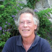 Gerald Edward Smith