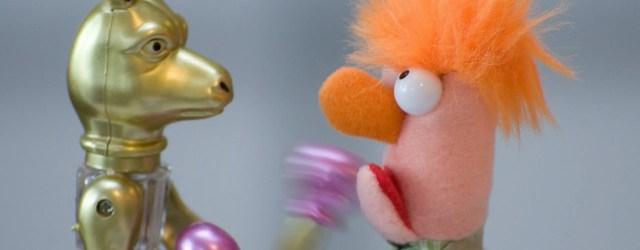bagarre de figurines jouets