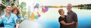 RêveNew Practice Management banner