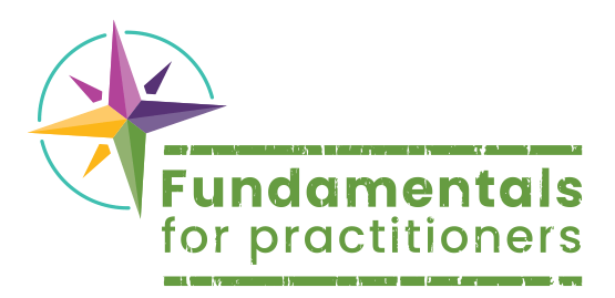 Fundamentals for practitioners Bootcamp