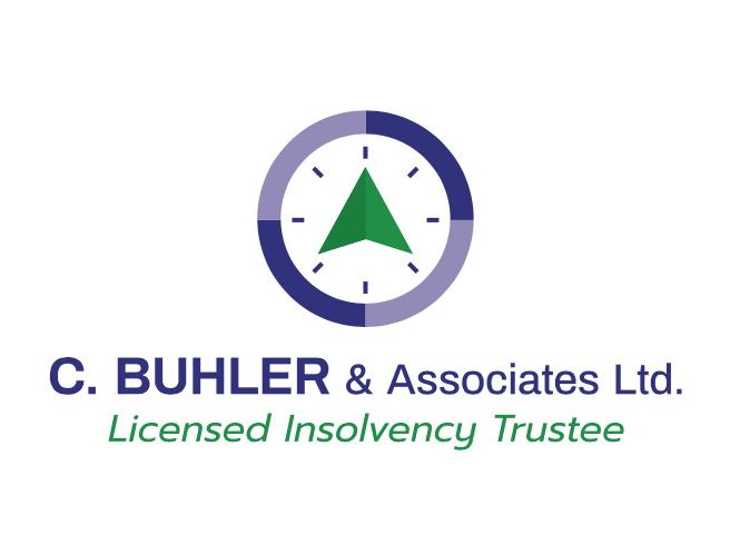 C. Buhler & Associates Ltd.