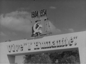 ciné archives L'huma