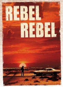 Festival Rebel Rebel-1