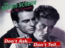 The Silver Screen 2