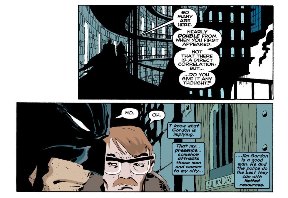 Batman - The Long Halloween-081