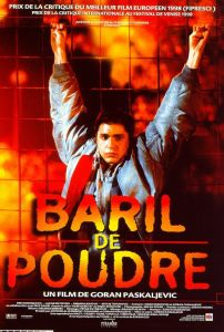 Baril_de_poudre