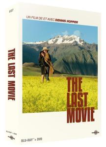 3d-last_movie_combo_prestige_limite_br.10