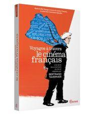 Voyages-a-Travers-le-Cinema-Francais-La-serie-DVD