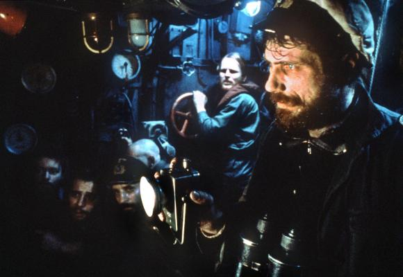 das boot photo 4