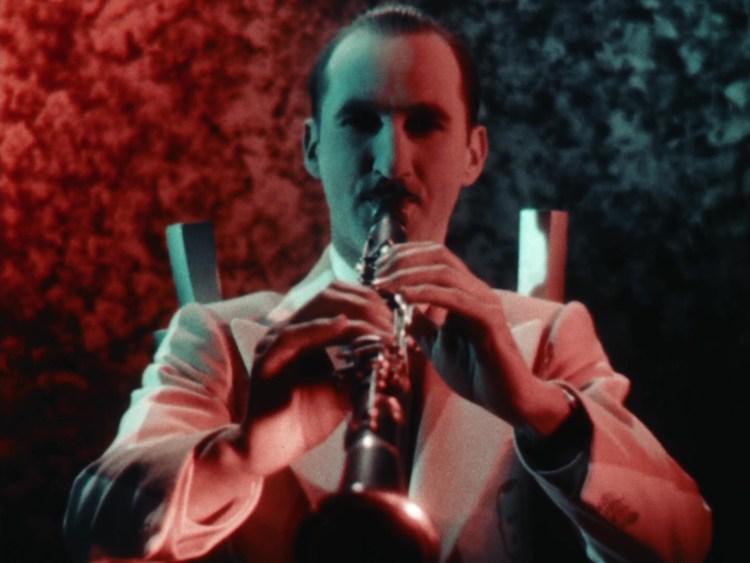 Féérie du jazz (10)