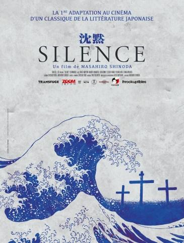 aff-silence