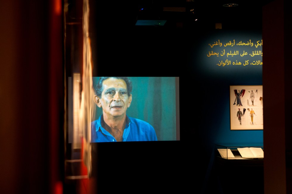 exposition-youssef-chahine-a-la-cinematheque-francaise-3