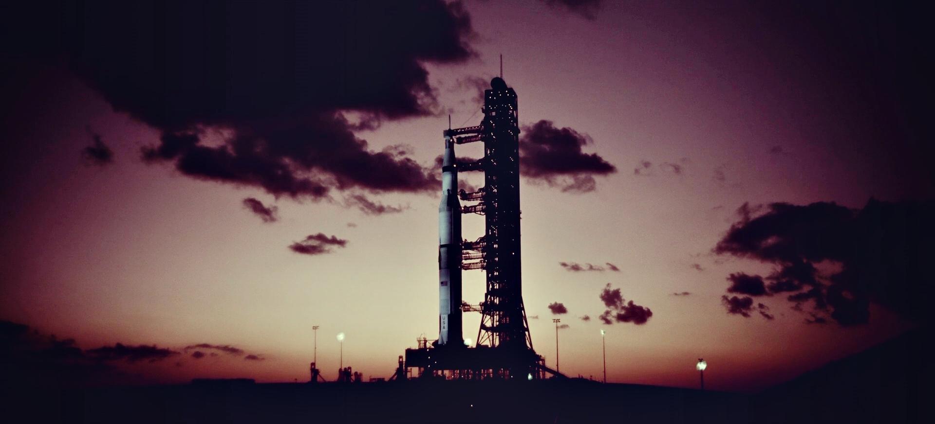 Apollo 11 (3)4