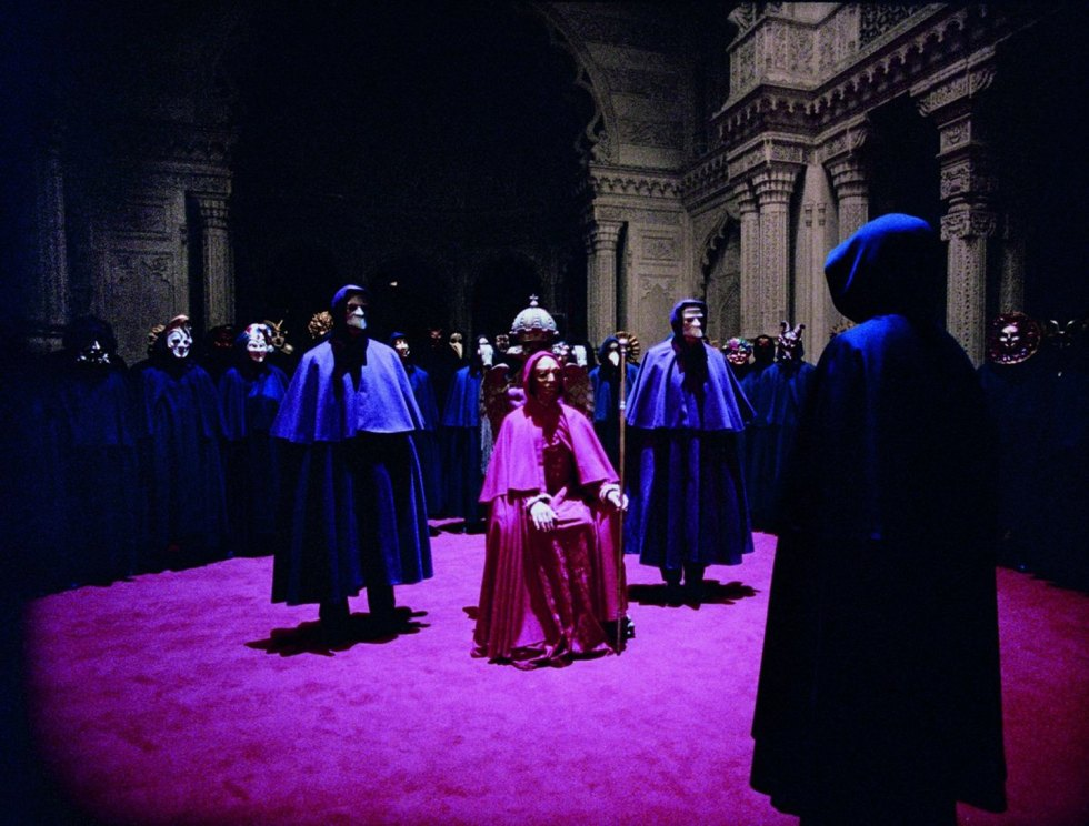 eyes wide shut 44