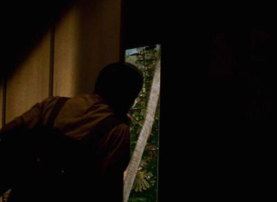wizardofoz-movie-screencaps.com-2113