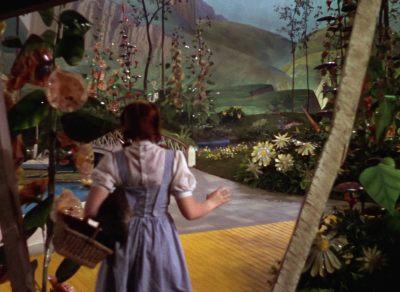 wizardofoz-movie-screencaps.com-2127