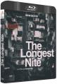 longest nite