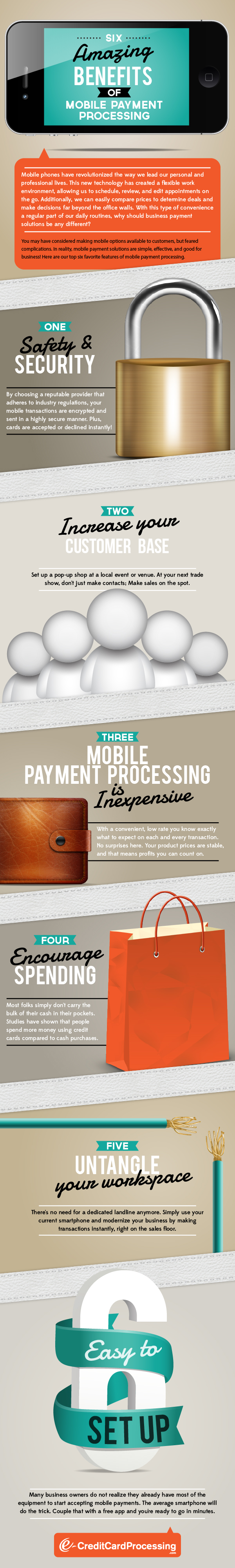 mobile-payment-processing-infographic