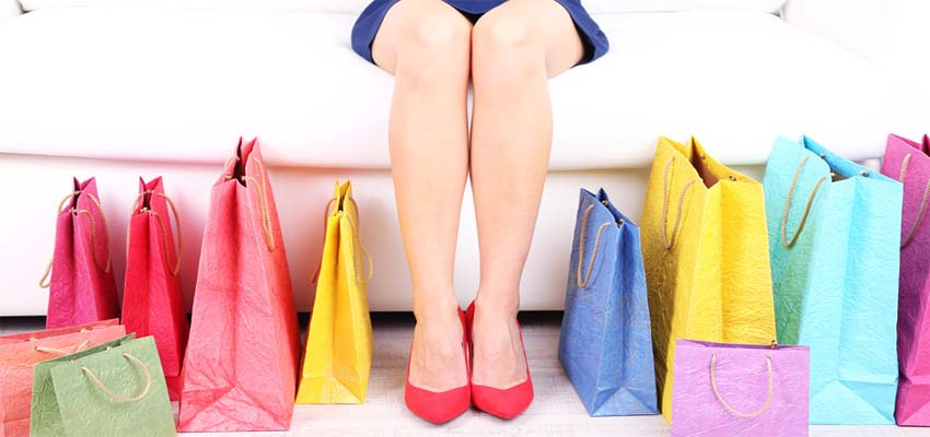 beste online winkels kleding