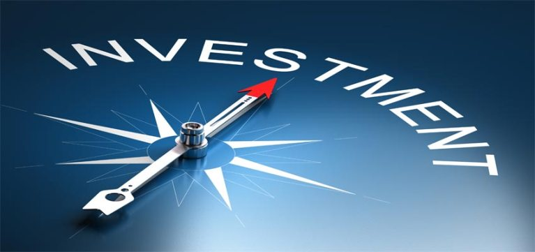 Best investment stock trading websites 2018 revuwire spread you chances i can already tell you the best advice here but there are is so much more advice out there for free or for a price right here on the solutioingenieria Images