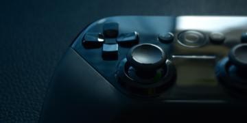 De nieuwste online games voor 2019