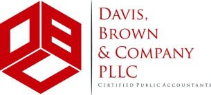 579_Davis-Brown-Company