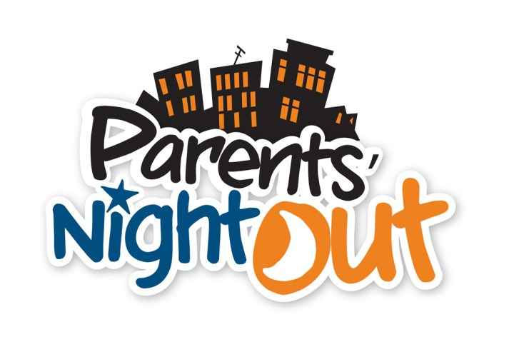 parents-night-out