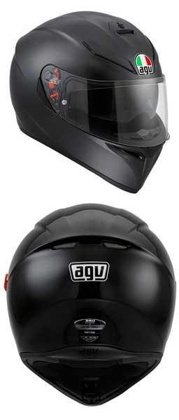 best motorcycle helmet for small head agv k3 sv helmet