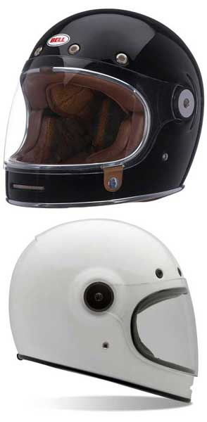 best low profile motorcycle helmet bell bullitt helmet rollover