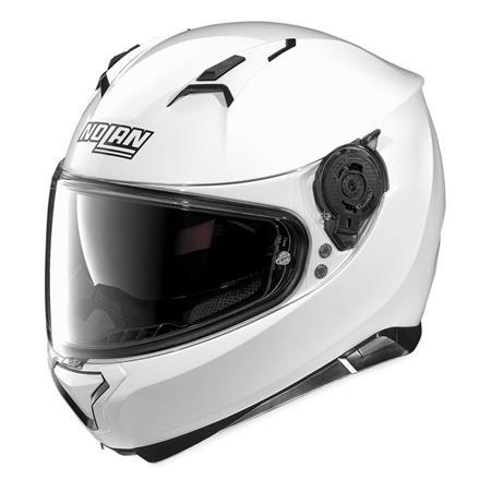 best small bike helmet