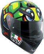 AGV K3 SV Motorcycle Helmet