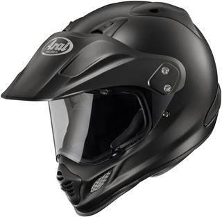 Arai XD4 Helmet Depart Black