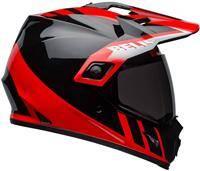 Bell MX 9 Adventure MIPS Dirt Helmet