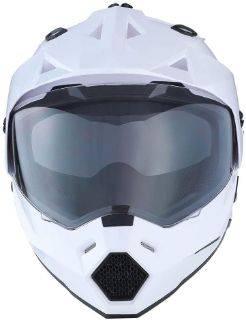 1Storm Dual Sport Helmet