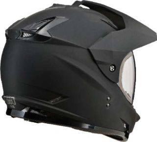 GMax GM11D Helmet Review