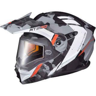 Scorpion AT950 Helmet