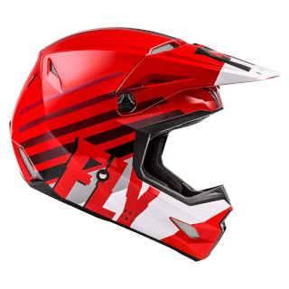 best dirt bike helmet under 300 dollars