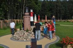 park_miniatur_niechorze (2)