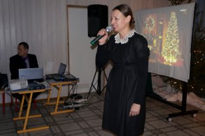 wigilia_niechorze_2013 (4)