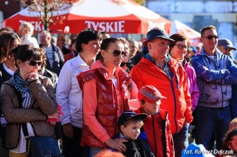 Majówka 2014 fot. Robert Dajczak © www.agencjafilmoward.pl