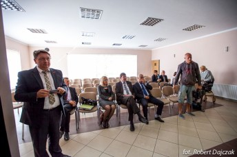 fot. Robert Dajczak © www.agencjafilmoward.pl