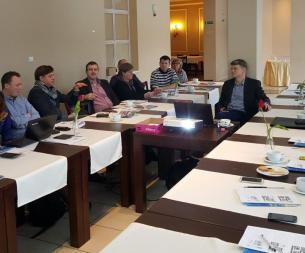 SpotkanieAdmKapielisk (6)