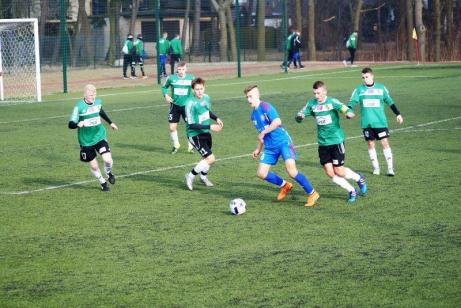 FootbalCup_mecz (17)