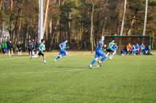 FootbalCup_mecz (19)