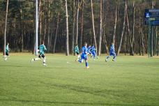 FootbalCup_mecz (20)