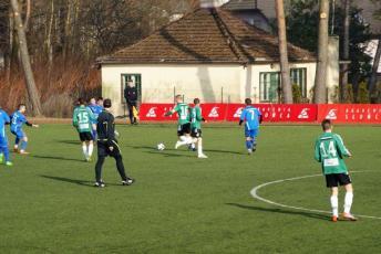 FootbalCup_mecz (28)