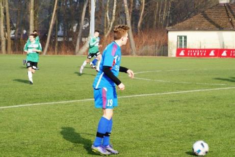 FootbalCup_mecz (29)