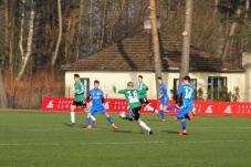 FootbalCup_mecz (30)