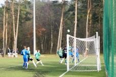 FootbalCup_mecz (35)