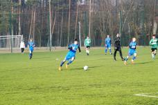 FootbalCup_mecz (37)